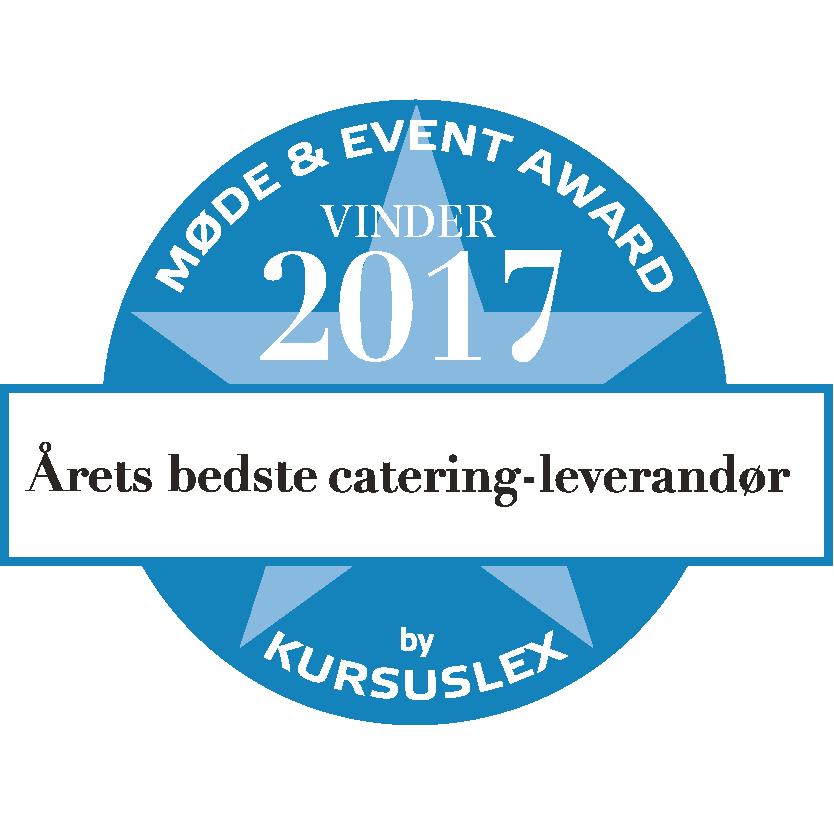 award2017.png