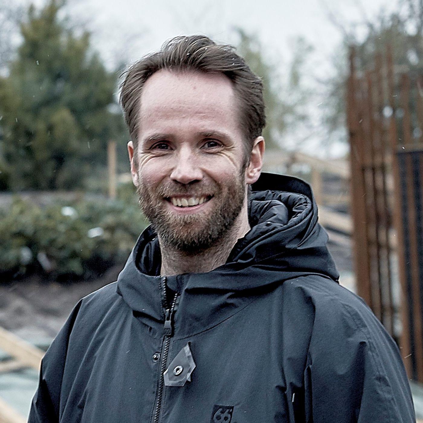 Rasmus Pors.jpg
