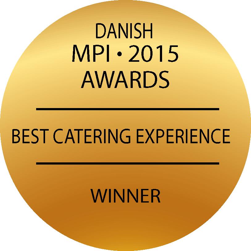award2015.png