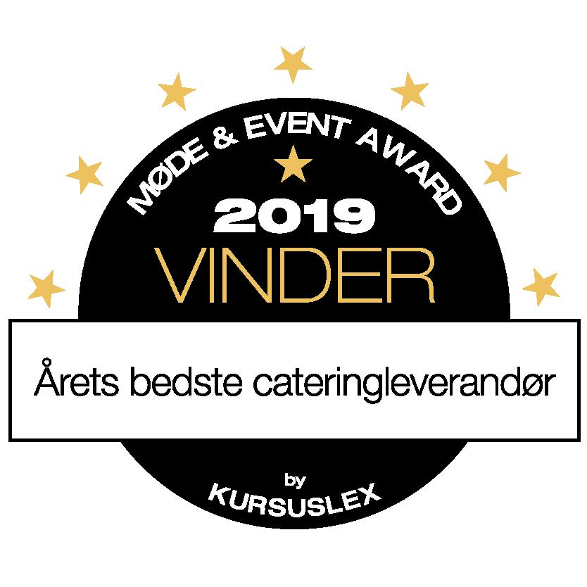 award2019.png
