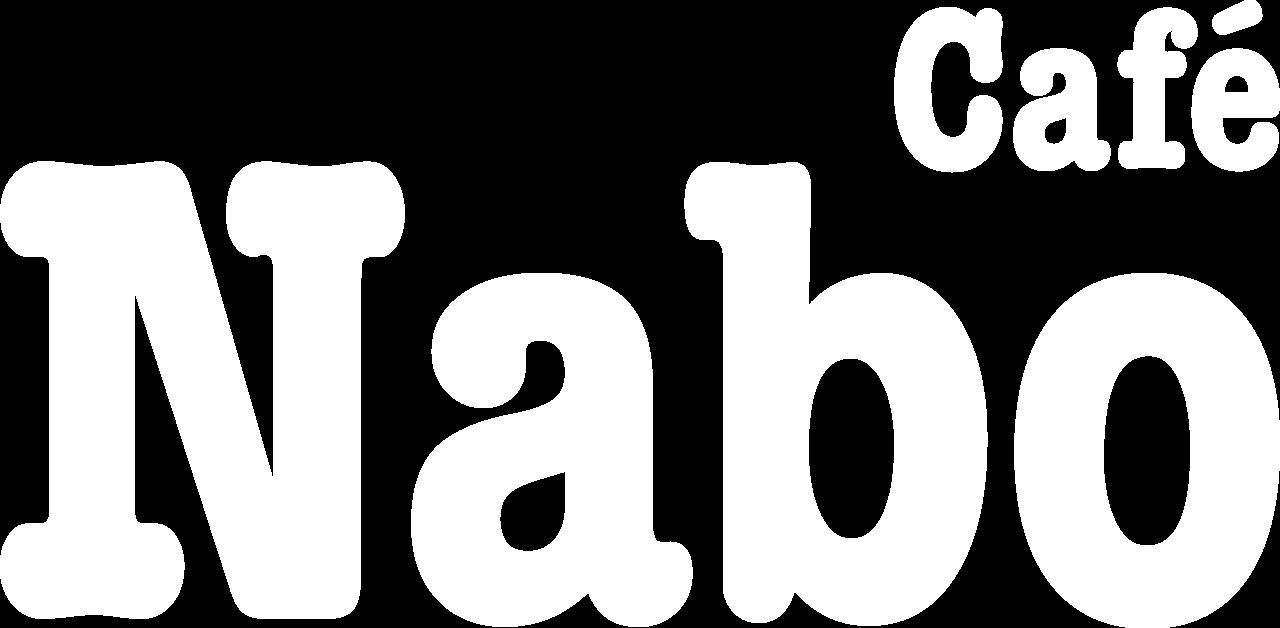Nabo_Logo_hvid.png